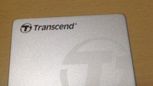 パソコン改造 マウスのノートPCのHDDをSSDへ換装!!